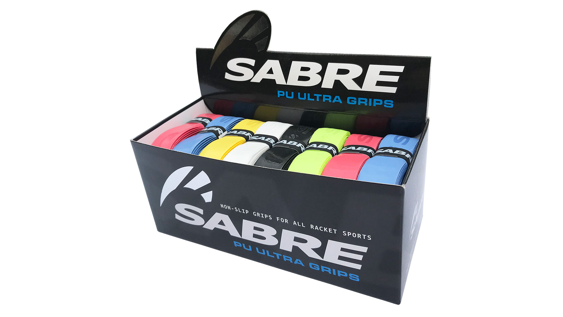 Sabre Squash Equipment